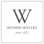 Richard Watzke logo