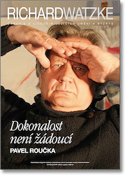 magazin-frontpage